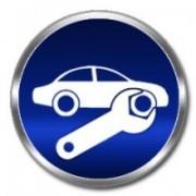 car-repairs-barnet