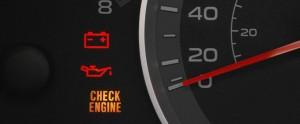 engine-warning-lights