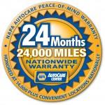 pomw24-logo