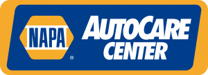 AutoCare_Logo_-_Color_-_Horizontal