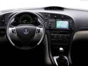 Saab Audi Volkswagen Specialist Vehicle Repair and Maintenance