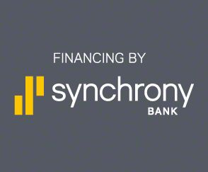 financing-by-synchrony-bank-large