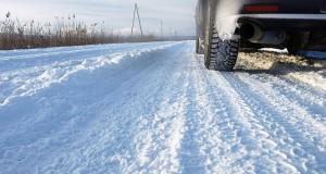 12-winter-driving-bigstock-Andrr1