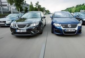 Audi-A4-Avant-3-2-quattro-Saab-9-3-Turbo-X-Sportcombi-VW-Passat-Variant-R36-BMW-729x486-cf8954f1e582ed63