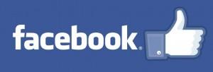 Facebook-Logo_r