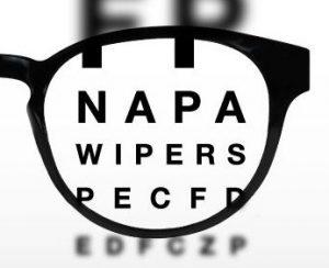 Nov_Dec_Wipers