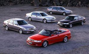 Saab-wallpaper-