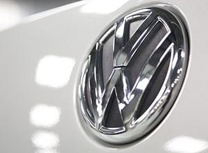Volkswagen-Repair