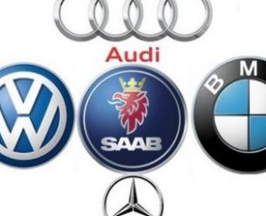 picture of Euro brands